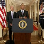 Bet for Obama on Iran Nuclear Deal May Take Years to Pay Off - NYTimes.com