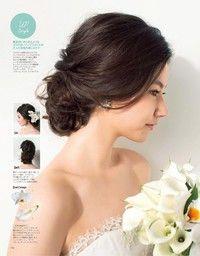 Pin by satomi on hairdo