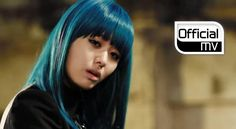 My  Hime loves this Song Ji-Eun(송지은 of Secret)_ Going Crazy(미친거니)(Feat. Bang Yong-Gook)