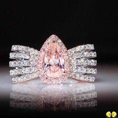 nice *** Unbeatable discounts on gorgeous jewelry at jewelrydealsnow.com/ *** Novel C...