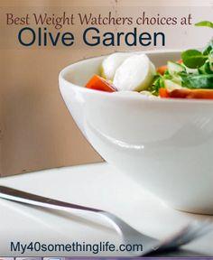 Olive Garden Monroeville Olive Garden Coupons Olive Garden Gift