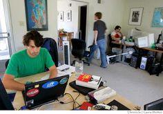 Φωτεινή Μαστρογιάννη: Το ασαφές τοπίο της Ελληνικής επιχειρηματικότητας