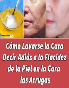 Beauty Secrets, Beauty Hacks, Clear Skin Overnight, Facial, Rides Front, Sagging Skin, Natural Hair Inspiration, Wrinkle Remover, Tips Belleza