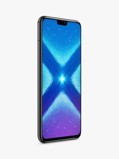 Buy Black Honor Dual SIM Smartphone, Android, LTE, SIM Free, from our View All Mobile Phones range at John Lewis & Partners. Free Delivery on orders over Iphone 8, Apple Iphone, Unlocked Smartphones, Unlocked Phones, Samsung Galaxy Note 8, Cadeau High Tech, Honor Phone, Wifi, Electronics Gadgets
