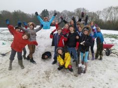 Fun in the Bedales snow Boarding Schools, Winter Snow, Weekend Is Over, Countryside, Britain, Activities, Fun, Fin Fun, Lol
