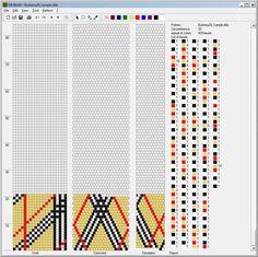 0_af59d_fb480745_orig 512×510 piksel