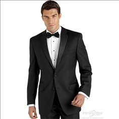 wedding groom tuxedos for men bridegroom suits slim fit tailor suit 2016 high quality prom wear