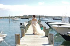 Marthas Vineyard Wedding