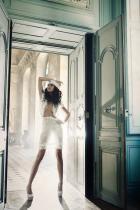 Home Alone by Ivor Paanakker & Marieke de Kan  Photo Shoots  fashion pictures