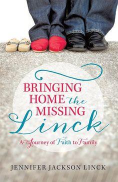 Jennifer's Adoption Story Jennifer Linck China Adoption Adoption Open Adoption Adoption After Biological Children www.sarahefrazer.com