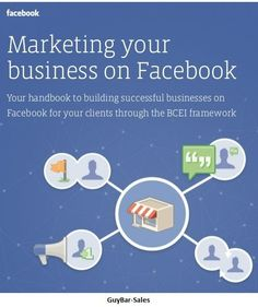 IBOlist Classifieds: Marketing Your Business On Facebook!, Make Money Listing Details