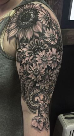 #Tattoo awesome tattoos #LoveTattoo ❤