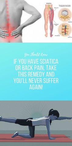 If You Have Sciatica or Back Pain, Take This Remedy and You'll Never Suffer Again! - If You Have Sciatica or Back Pain, Take This Remedy and You'll Never Suffer Again! Health And Fitness Apps, Health And Wellness Coach, Wellness Fitness, Health And Nutrition, Reduce Belly Fat, Lose Belly, Wall Paper Iphone, Glowing Skin Diet, Quotes Fitness