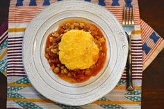 The Mexican Casserole Recipe will take your lunch to a flavorful place. Cook for the week ahead and enjoy a delicious, healthy week.