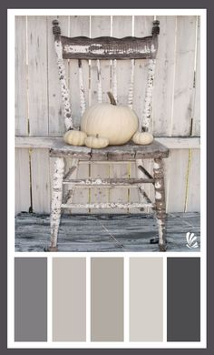 These are the colors I want for or bedroom & bathroom