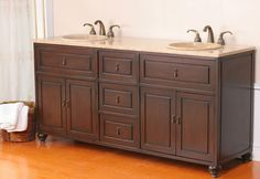 Clearance Bathroom Vanities - http://homedecormodel.com/clearance-bathroom-vanities/