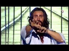 """Demis Roussos - End Of The World (Live at """"Discorama"""", 10.11.1968) - YouTube"""