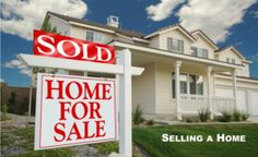 When it comes to selling a home in West Palm Beach, everyone's primary objective is, of course, to maximize the final proceeds. It's not surprising that some sellers assume that a savvy business move would be to ask their real estate agent for a reduced commission. After all, cutting the normal 6% a couple of percentage points still leaves a substantial amount, right? Check this out: http://www.christianpenner.com/selling-a-home-in-west-palm-beach-it-cant-be-a-cut-rate-affair/