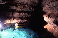 Have you been to Wind Cave National Park, #South Dakota?  #boomer #travel