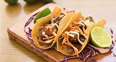 6 Places To Get Your Mexican Food Fix In Melbourne - Urban Walkabout melbourne blog