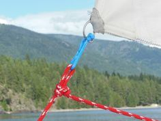 Do you still tie your headsail sheets on with bowline knots or cow hitches? Do you have separate single-length sheets for each headsail? Do you procrastinate when you should make a headsail change …