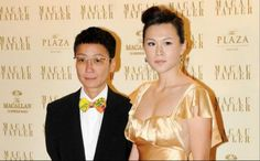 Hong Kong tycoon offers 65M to any man who will marry his daughter