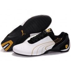 The 31 best puma images on Pinterest   Pumas, Training shoes and ... 774f133e08