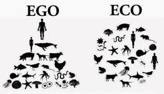 Valores - es.EcoEscuelas.net