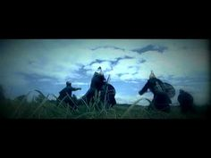"""Amon Amarth - """"Twilight of the Thunder God""""  Metal Blade Records. (The only song you like of my music). :)"""