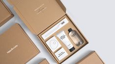 Hippo&Crate is a Subscription Service Made to Help You With Your Dental Needs