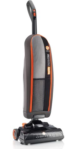 Hush Tone Lite Upright Vacuum