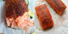 Time after time perfectly cooked salmon from your Airfryer with this recipe! Breakfast Diner, Cooking Time, Cooking Recipes, Electric Air Fryer, Air Fryer Review, Frozen Salmon, Air Fryer Healthy, Easy Meals, Veggies