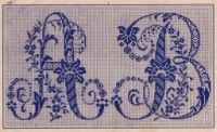 "Gallery.ru / monfran - Album ""157"""