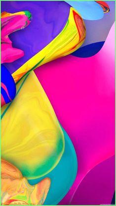 12 Mejores Imágenes De Fondos De Pantalla Samsung Galaxy S4