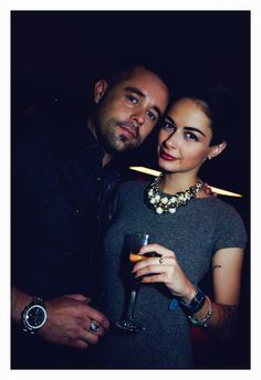 Classic on Pinterest Pinterest Singles events in London  Happy couple  http   www electclub