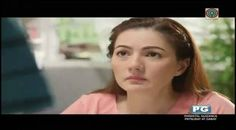 Till I Met You November 28 2016 http://ift.tt/2fIVSnc #pinoyupdate Pinoy Update