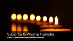"""Worship Interludes is a podcast produced by Fred McKinnon. It's created to provide short, instrumental interludes for times of prayer, meditation, rest, relaxation, meditation, and reflection. For more episodes, subscribe to """"Worship Interludes Podcast"""" in iTunes, Google Play, or visit www.worshipinterludes.com.  This interlude: [recorded Feb 20, 2017] Forgiveness. Jesus, in teaching his disciples, taught us to pray saying """"forgive us our sins as we forgive those who have sinned against us""""."""
