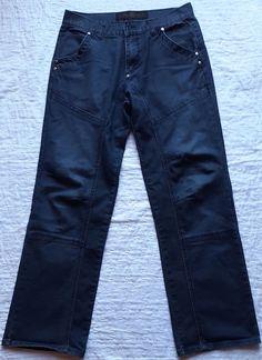 Magnifique Pantalon Homme   LONGBOARD   Taille 40