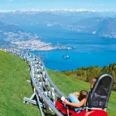 Travel Discover Places to Stay for your Italy Vacation Italy Vacation Vacation Places Vacation Destinations Italy Travel Dream Vacations Vacation Spots Places To Travel Lago Maggiore Camping Camping Lac Vacation Places, Italy Vacation, Vacation Destinations, Dream Vacations, Vacation Spots, Italy Travel, Vacation Travel, Greece Travel, Beautiful Places To Travel