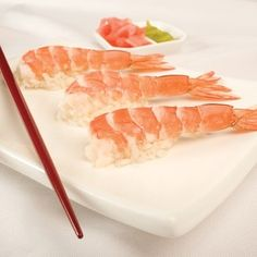 Aquaculture #followforfollow @naquaco Instagram photos | Websta (Webstagram) #Redsea #shrimp #lowcarb #weightloss #healthylife #shrimps #foodphotography #yummy #food #saudiarabia #naqua #followforfollow #followforfollowback
