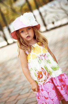 4-dresses.jpg 417×640 pixels