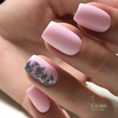 Follow @ #nailart