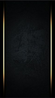 black wallpaper iphone Bday List of Cool Black Background for Android Phone This Month Black Background Wallpaper, Black Wallpaper Iphone, Gold Wallpaper, Cellphone Wallpaper, Screen Wallpaper, Cool Black Wallpaper, Gold And Black Background, Black Background Design, Apple Background