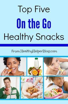 healthyonthegosnacks