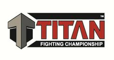 Titan FC Coming to CBS Sports Network