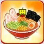 The Ramen Sensei APK Game Free -  http://apkgamescrak.com/the-ramen-sensei/