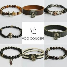 #vogconcept #erkekmoda #bracelet #fashion #mancollectionbyV/C #manfashion #erkekbileklik #erkekhediye #deribileklik #dogaltas bileklik #moda  #vogconceptnisantasi #vog_concept. www.vogconcept.com