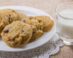 Cookies sans matières grasses au chocolat, cacahuètes et avocat : http://www.fourchette-et-bikini.fr/recettes/recettes-minceur/cookies-sans-matieres-grasses-au-chocolat-cacahuetes-et-avocat.html