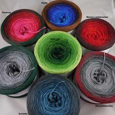 66 Besten Wolle Bilder Auf Pinterest Handarbeit Amigurumi