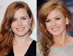 Hollywood Lollipop - Celebrities Look Alike (23 Photos)